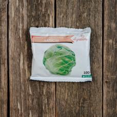 Агровита для капусты 100г
